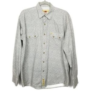 Larry Mahan | Cowboy Collection | long sleeve